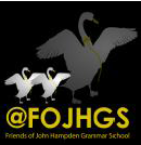 FoJHGS_Logo